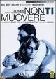 Cover Dvd Non ti muovere