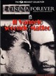 Cover Dvd DVD Il vangelo secondo Matteo