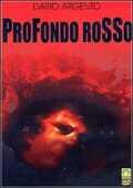 Film Profondo rosso Dario Argento