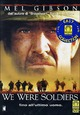 Cover Dvd DVD We Were Soldiers