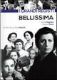 Cover Dvd Bellissima