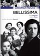 Cover Dvd DVD Bellissima