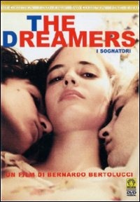 fonte: https://www.mymovies.it/film/2003/thedreamers/