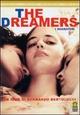 Cover Dvd The Dreamers - I sognatori