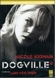 Cover Dvd Dogville