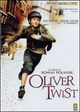 Cover Dvd Oliver Twist