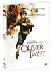 Cover Dvd DVD Oliver Twist