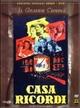 Cover Dvd DVD Casa Ricordi