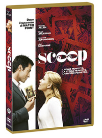 Cover Dvd Scoop (DVD)