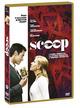 Cover Dvd Scoop