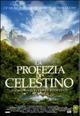 Cover Dvd La profezia di Celestino