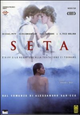 Cover Dvd DVD Seta