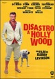 Cover Dvd DVD Disastro a Hollywood