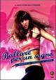 Cover Dvd Ballare per un sogno