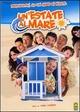 Cover Dvd Un'estate al mare