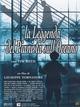 Cover Dvd DVD La leggenda del pianista sull'oceano