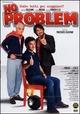 Cover Dvd No Problem