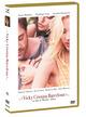 Cover Dvd Vicky Cristina Barcelona