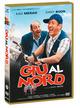 Cover Dvd Giù al nord