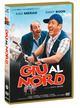 Cover Dvd Gi� al nord
