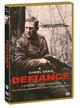 Cover Dvd DVD Defiance - I giorni del coraggio