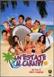 Cover Dvd Un'estate ai Caraibi