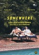 Cover Dvd Somewhere