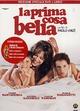 Cover Dvd La prima cosa bella