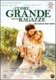 Cover Dvd Il cuore grande delle ragazze
