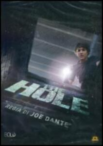 Film The Hole Joe Dante