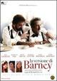 Cover Dvd La versione di Barney