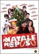 Cover Dvd A Natale mi sposo