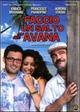 Cover Dvd Faccio un salto all'Avana