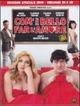 Cover Dvd DVD Com'è bello far l'amore