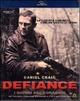 Cover Dvd Defiance - I giorni del coraggio