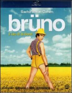 Film Brüno Larry Charles