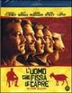 Cover Dvd DVD L'uomo che fissa le capre