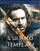 Cover Dvd L'ultimo dei Templari