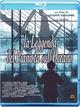 Cover Dvd La leggenda del pianista sull'oceano