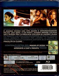 Last Night di Massy Tadjedin - Blu-ray - 2