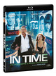 Cover Dvd DVD In Time
