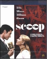 Cover Dvd Scoop (Blu-ray)