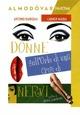 Cover Dvd Donne sull'orlo di una crisi di nervi
