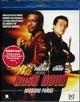 Cover Dvd Rush Hour - Missione Parigi