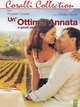 Cover Dvd Un'ottima annata - A Good Year