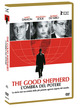 Cover Dvd DVD L'ombra del potere - The Good Shepherd