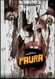 Cover Dvd Paura 3D
