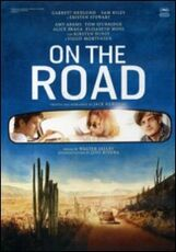 Film On the Road Walter Salles