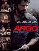 Film Argo Ben Affleck