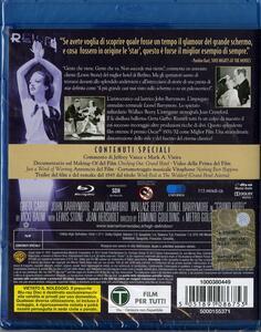 Grand Hotel di Edmund Goulding - Blu-ray - 2